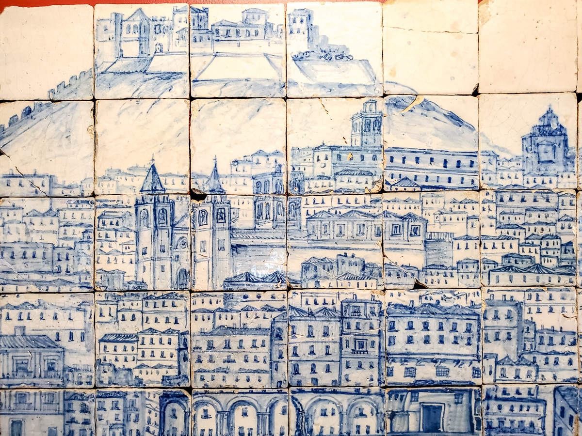 Detail of Panorama of Lisbon - WCF-131046.jpg