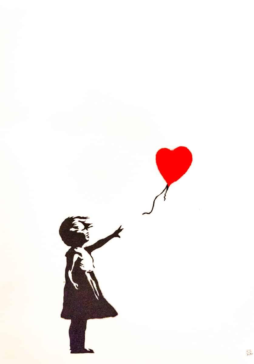 Banksy - WCF-6277.jpg