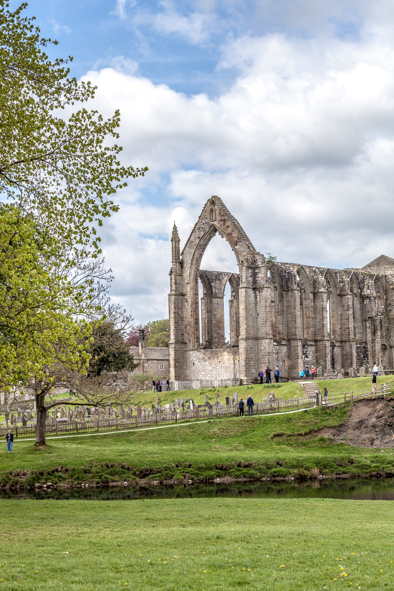 Bolton Priory - WCF-3180.jpg