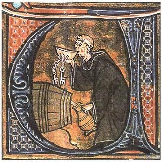 monk-drinking.JPG