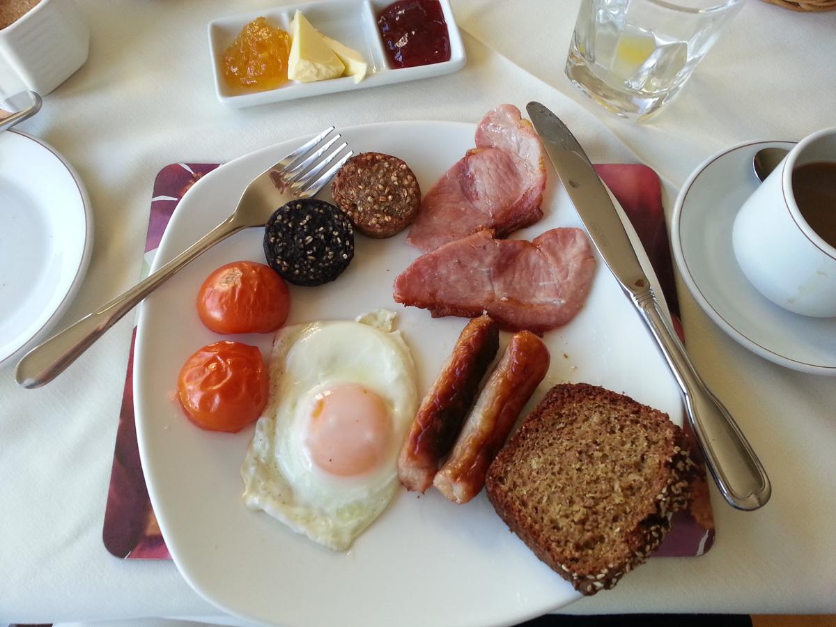 A full Irish breakfast - WCF-085519.jpg