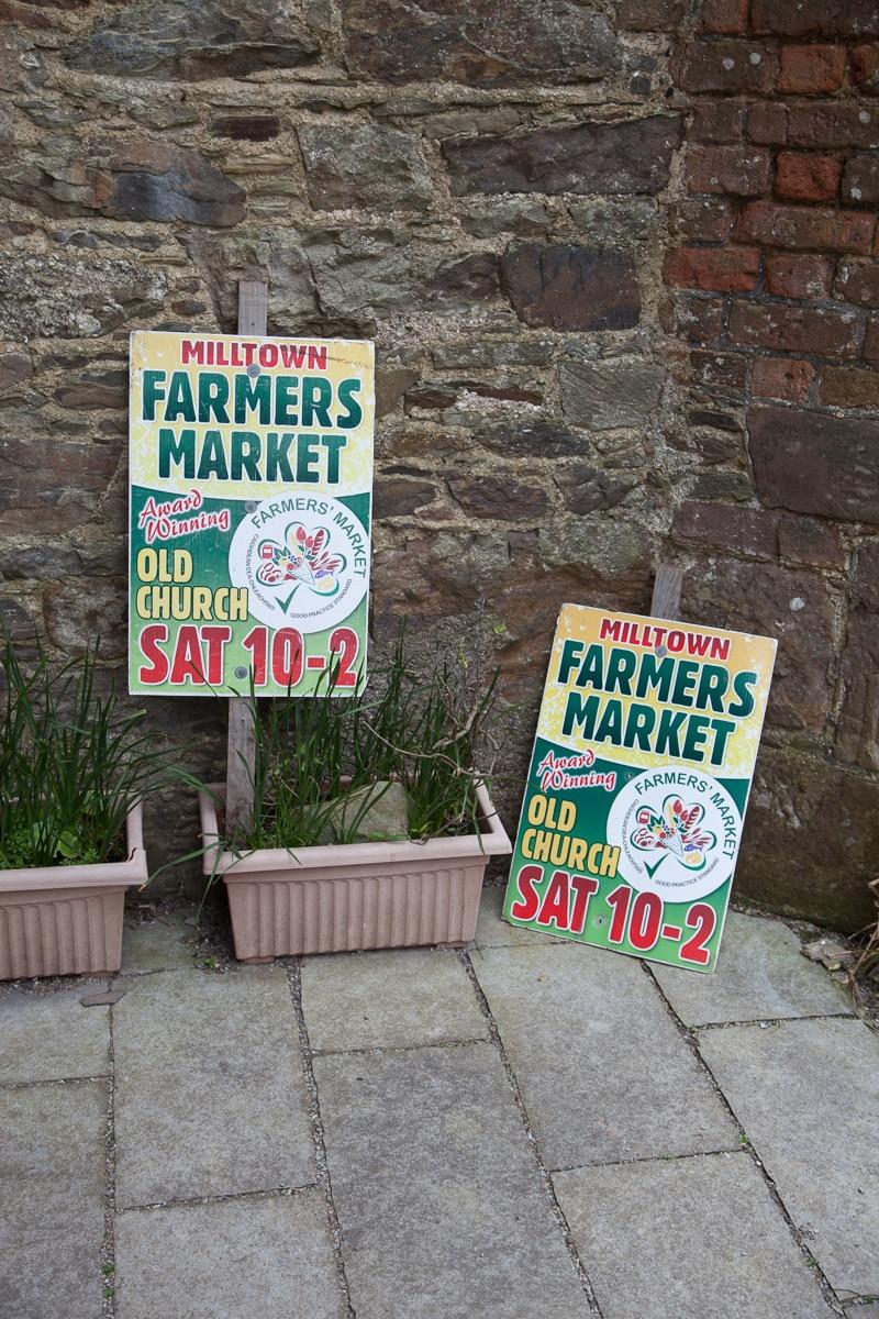 Milltown Farmers Market - WCF-7781.jpg