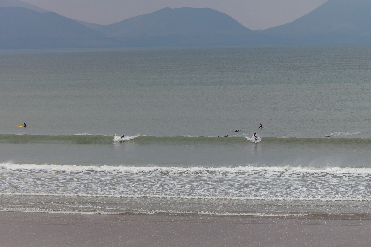 Inch Beach surf - WCF-7789.jpg