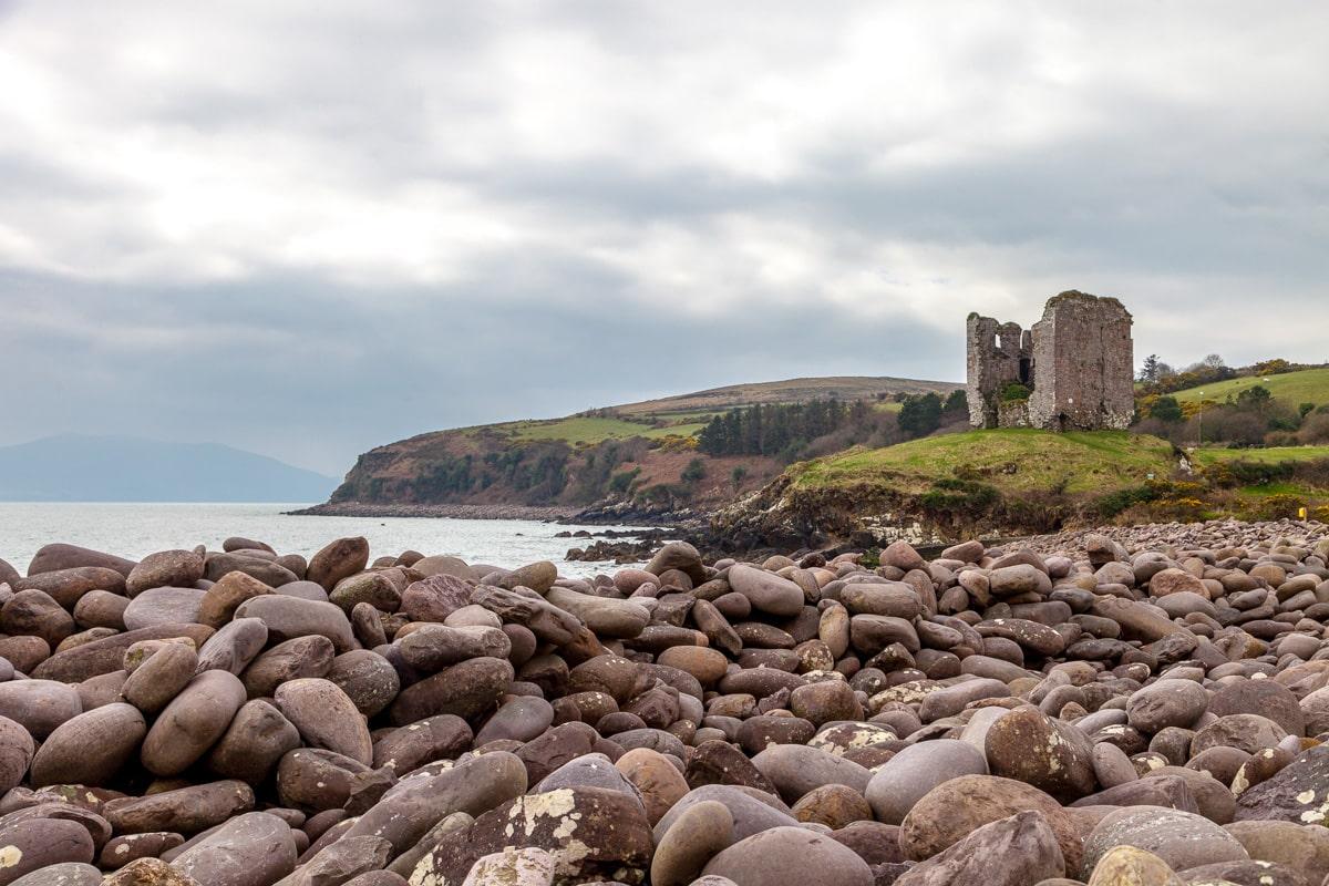 Minard Castle - WCF-7801.jpg