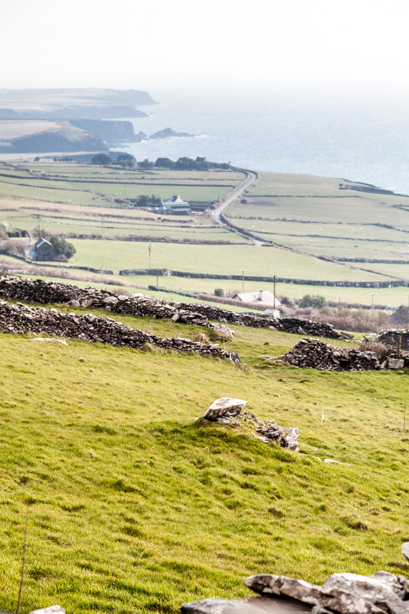 Fron the Dingle Way trail - WCF-7912.jpg
