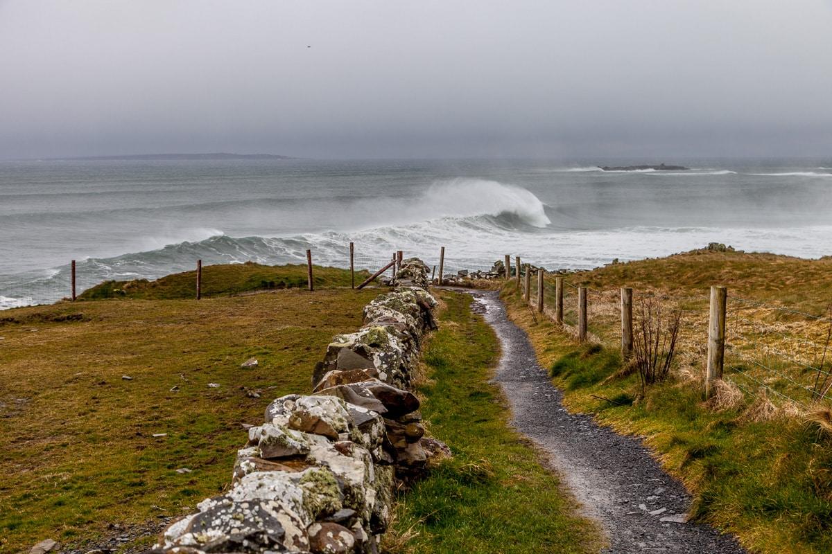Big surf - IMG_9721.jpg