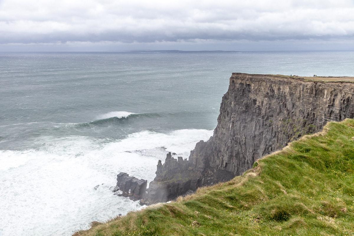 Cliffs of Moher - IMG_9833.jpg