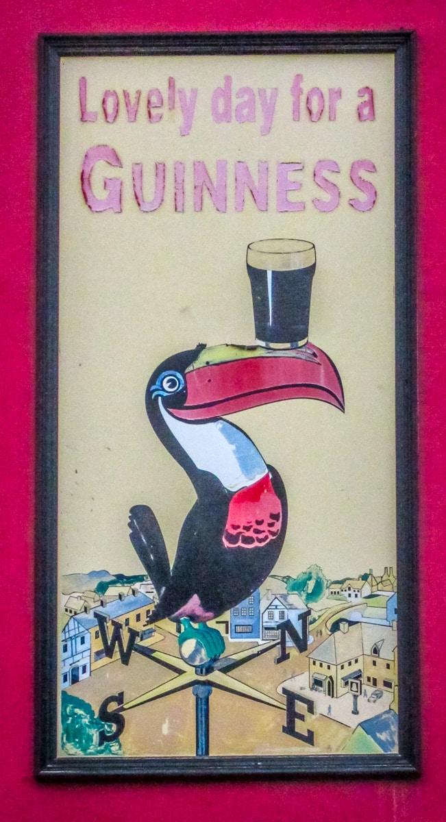 Guinness ... yummm. - WCF-1607.jpg