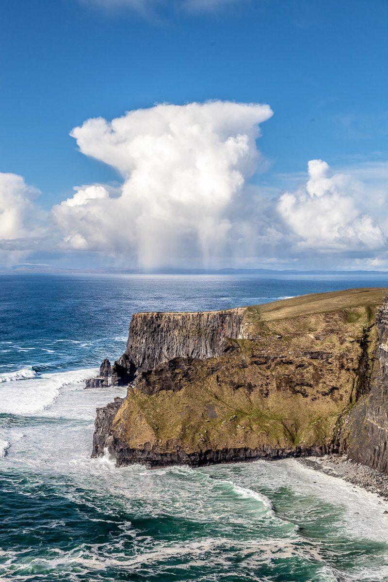 The Cliffs of Moher ... Yesterday - WCF-9692.jpg
