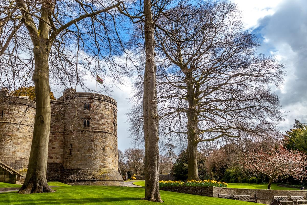 Skipton Castle - WCF-1381.jpg