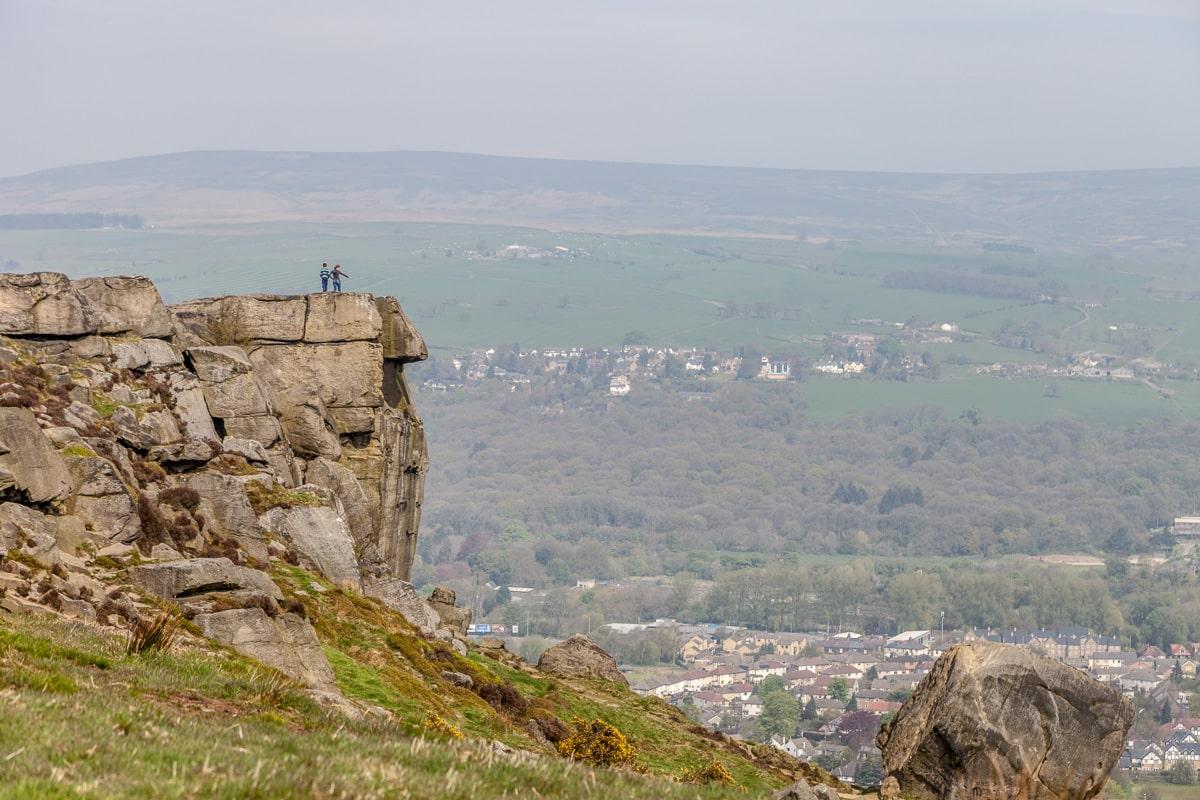 Ilkley Moor with the Clitheroe Ramblers - WCF-2035.jpg