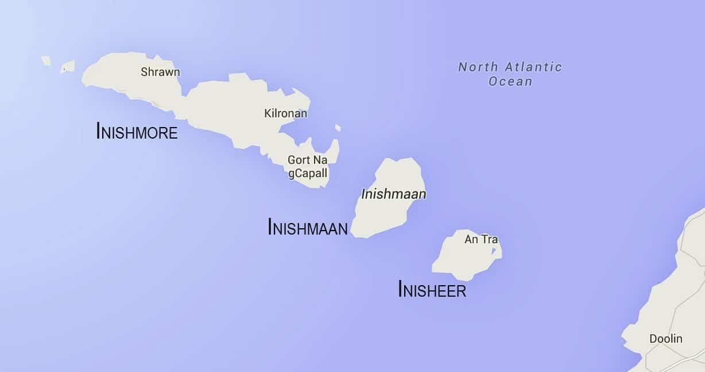 Aran_Islands