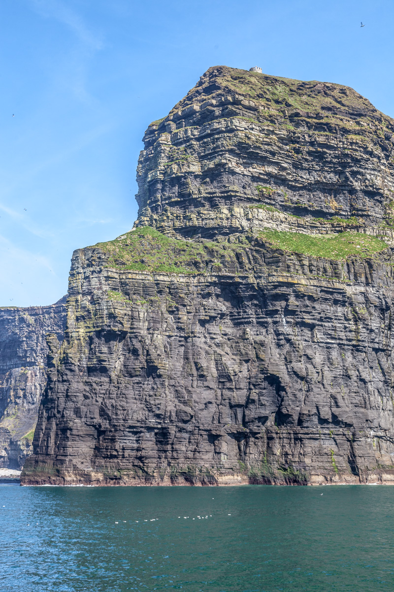 Cliffs of Moher, from the water - WCF-0240.jpg
