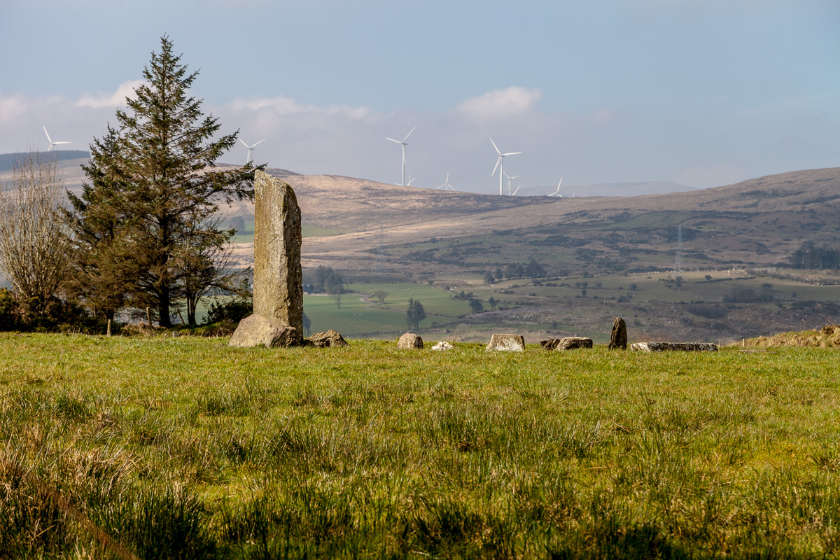 Glantane East Stone Circle. WCF-6793.jpg