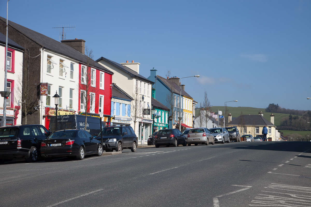 The little town of Millstreet. WCF-6831.jpg