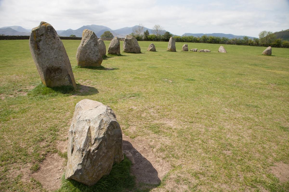 Castlerigg stone circle near Keswick - WCF-2964.jpg