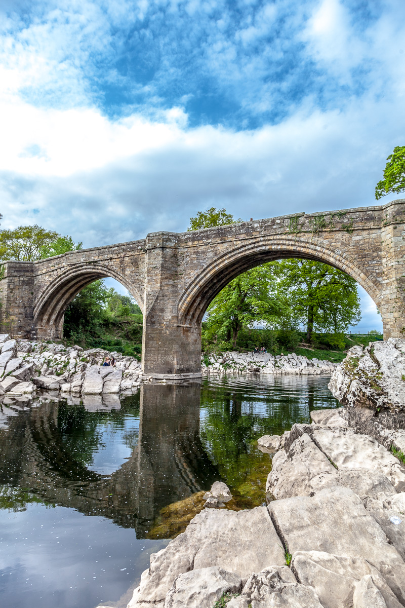 The Devil's Bridge near Kirkby-Lonsdale - WCF-3015.jpg
