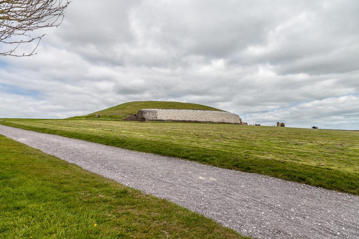 Newgrange - WCF-0827.jpg