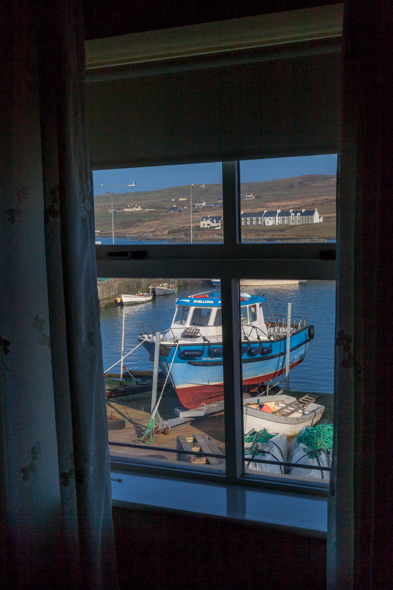 The morning view from our window in Portmagee - WCF-7104.jpg