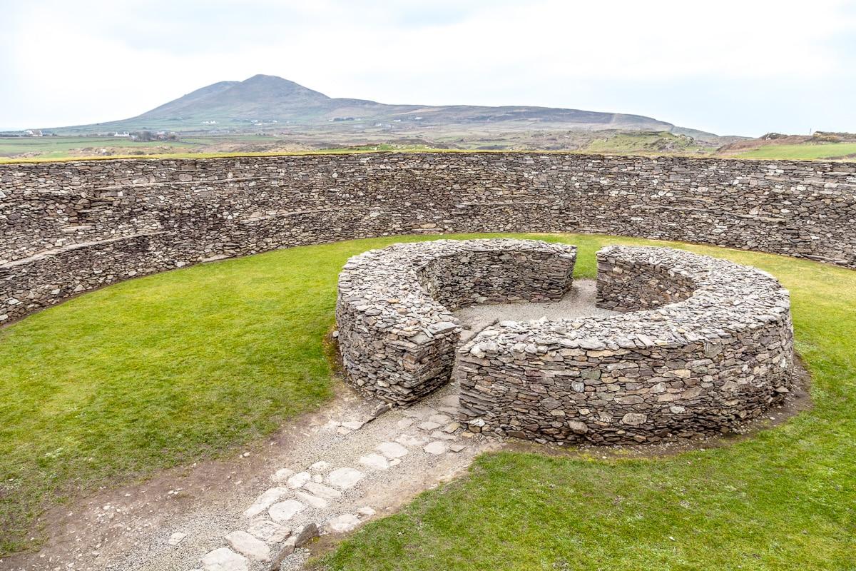 Cahergall Stone Fort - WCF-6896.jpg
