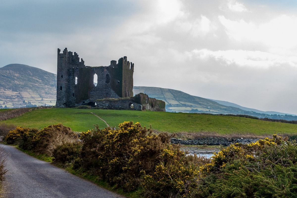 Ballycarbery Castle - WCF-6968.jpg