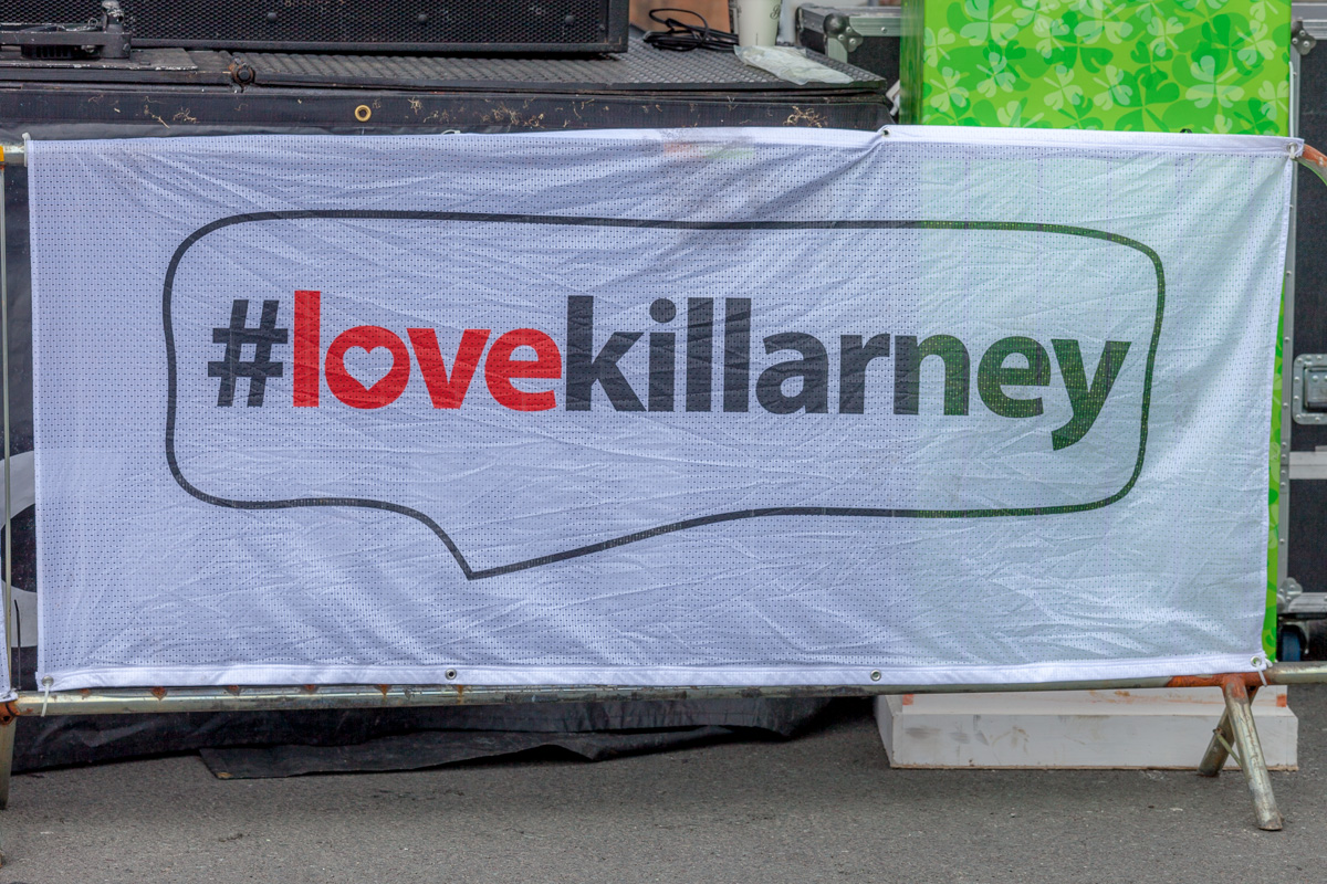 We Love Killarney Too - WCF-7316.jpg