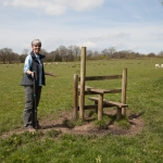 Stile with no purpose - WCF-1886.jpg