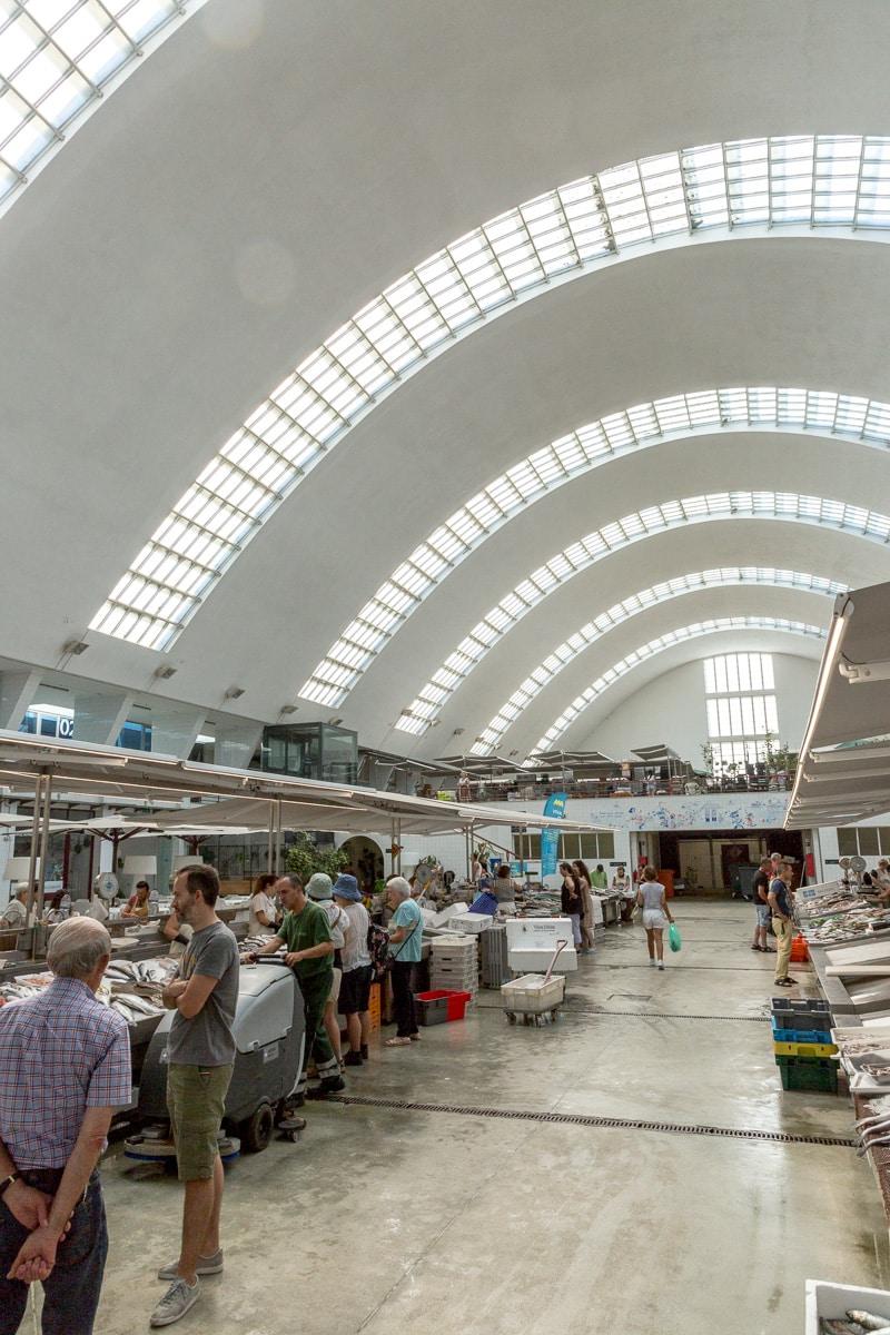 Mercado Municipal de Matosinhos - WCF-9494.jpg