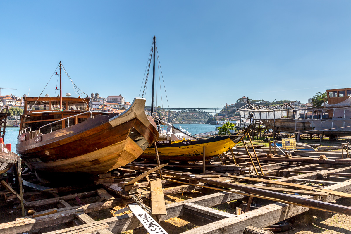 Old boatyards in Vila Nova de Gaia. - WCF-8572.jpg