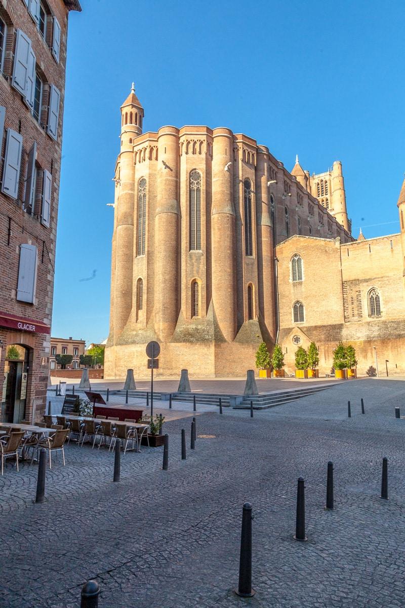Cathédrale Sainte-Cécile - WCF-8216.jpg