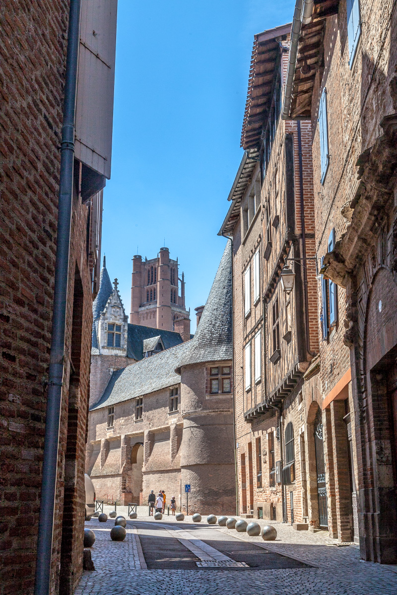 Strolling through Albi - WCF-8368.jpg