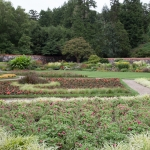 Biltmore Estate and Gardens