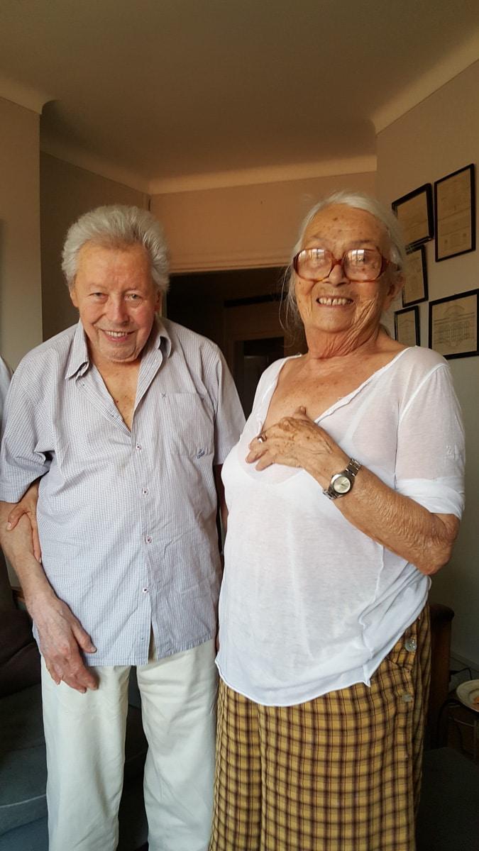 Monsieur et Madam Valat - WCF-202928.jpg
