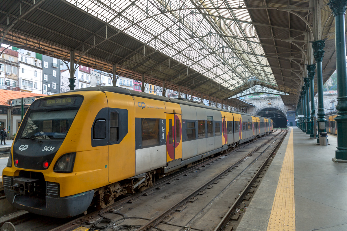 In the Estação de São Bento. - WCF-9653.jpg