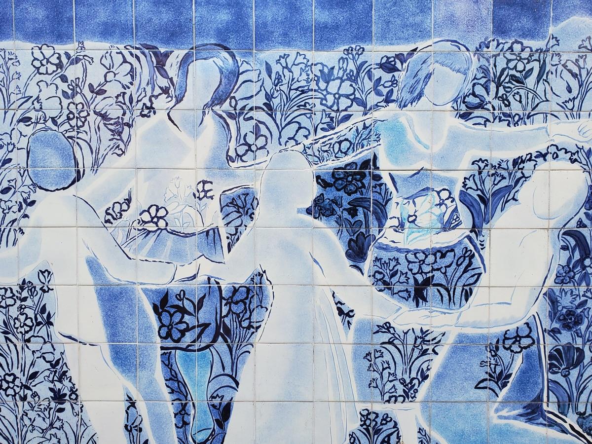 Modern azulejos - WCF-164133.jpg