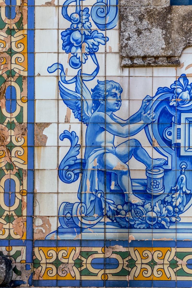 Azulejos - WCF-8467.jpg