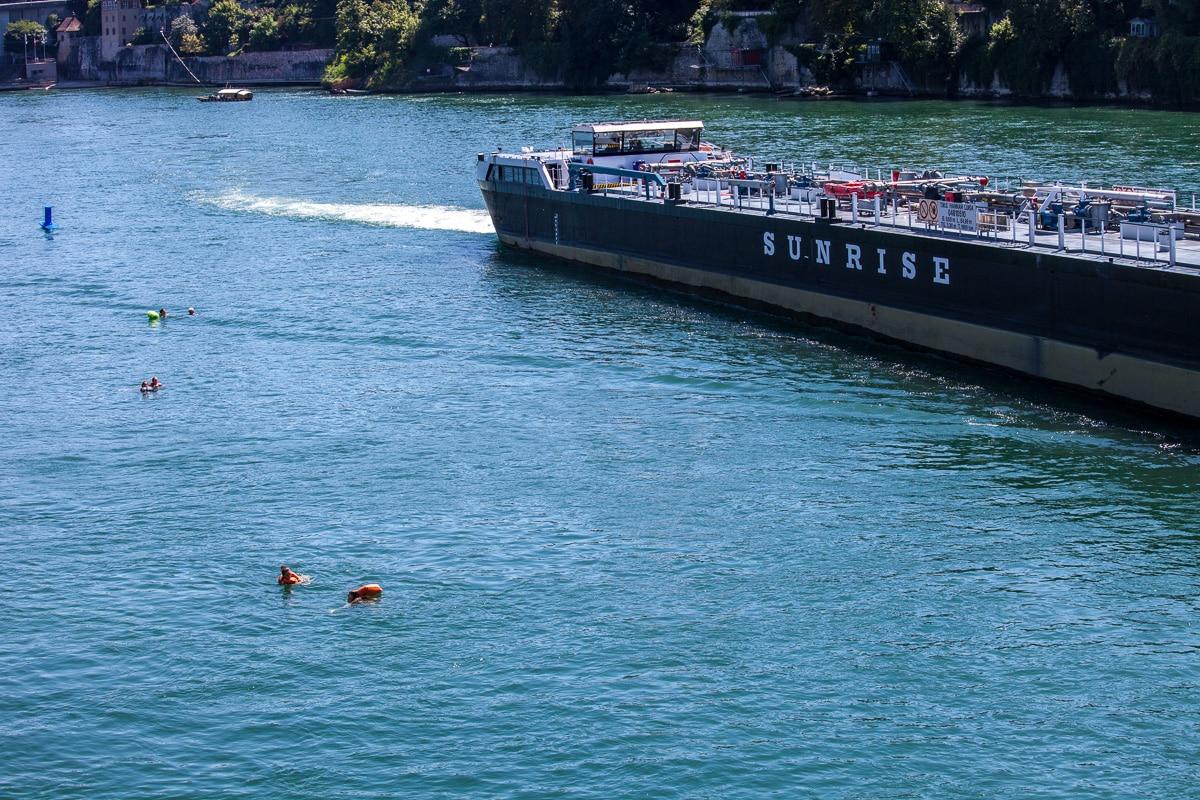 Swimming in the Rhine -Basel, Switzerland - _MG_6512.jpg