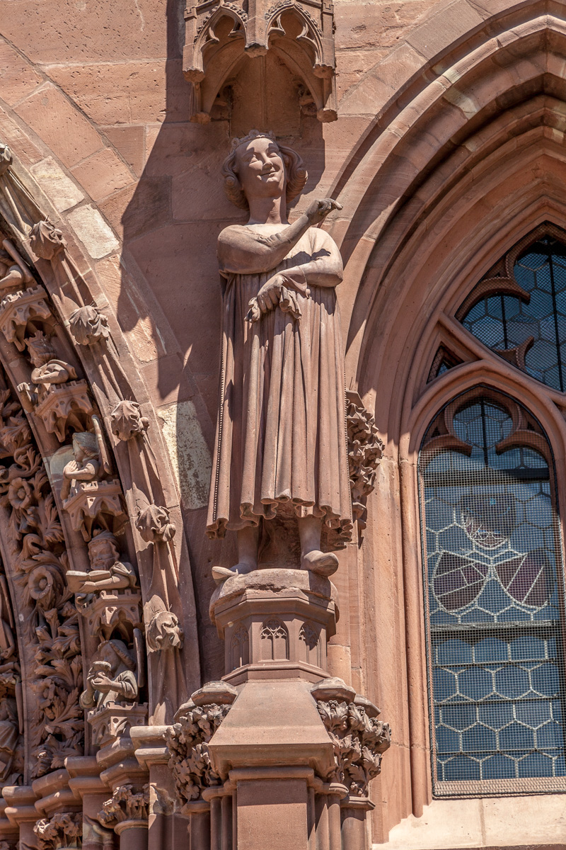 Basel Minster cathedral, Basel, Switzerland - _MG_6554.jpg