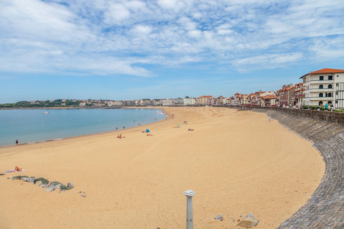 La plage du Saint-Jean-de-Luz - WCF-0967.jpg