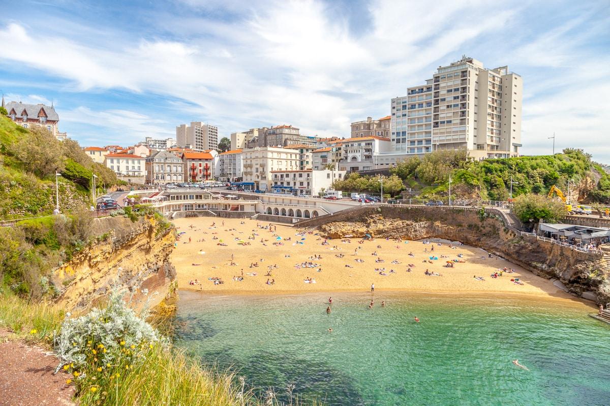 Plage Port Vieux, Biarritz - WCF-0717.jpg