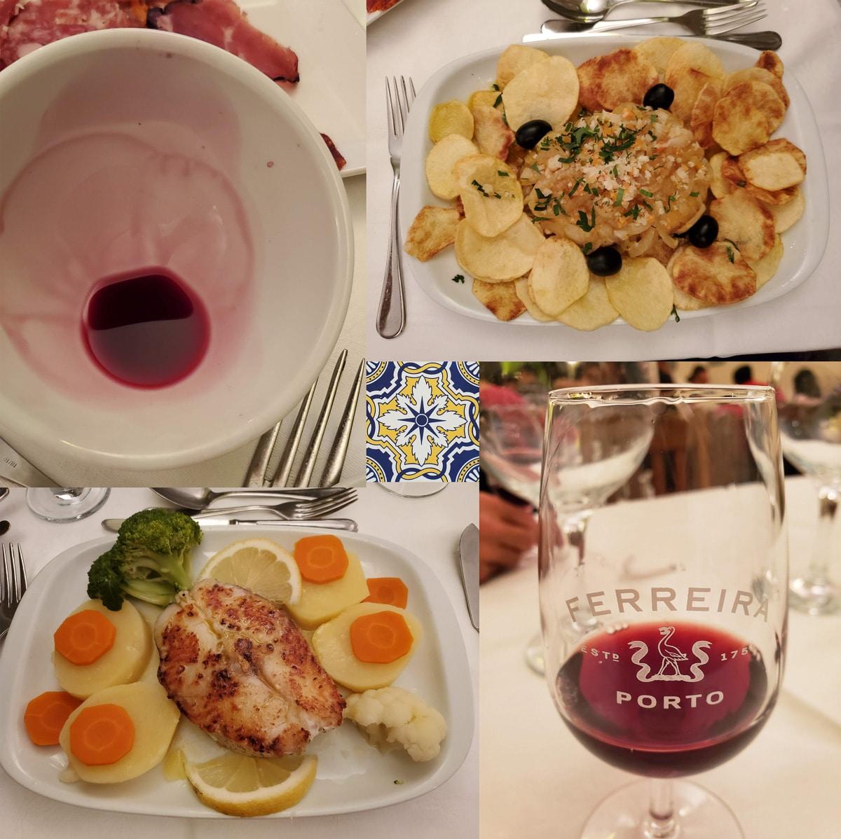 Dinner at restaurante Bem-me-quer - WCF-.jpg