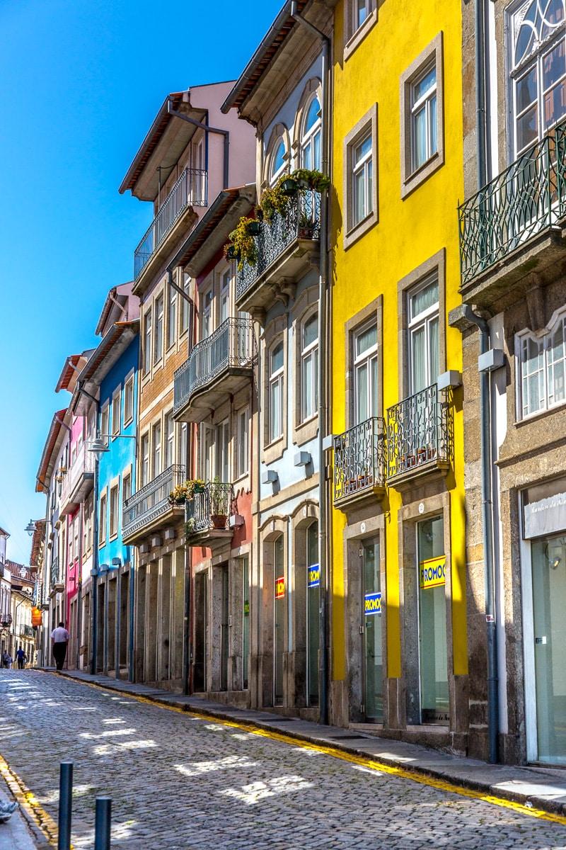A street view in Braga. - WCF-2140.jpg