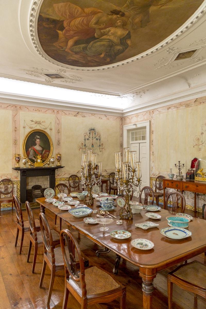 Museu dos Biscainhos - dining room. - WCF-2208.jpg