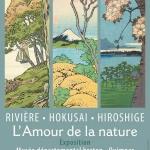riviere-hokusai-hiroshige.jpg