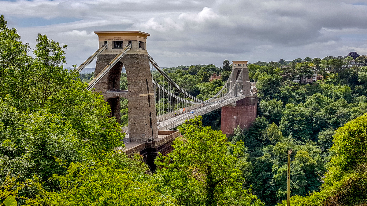 Clifton suspension bridge - WCF-132215.jpg