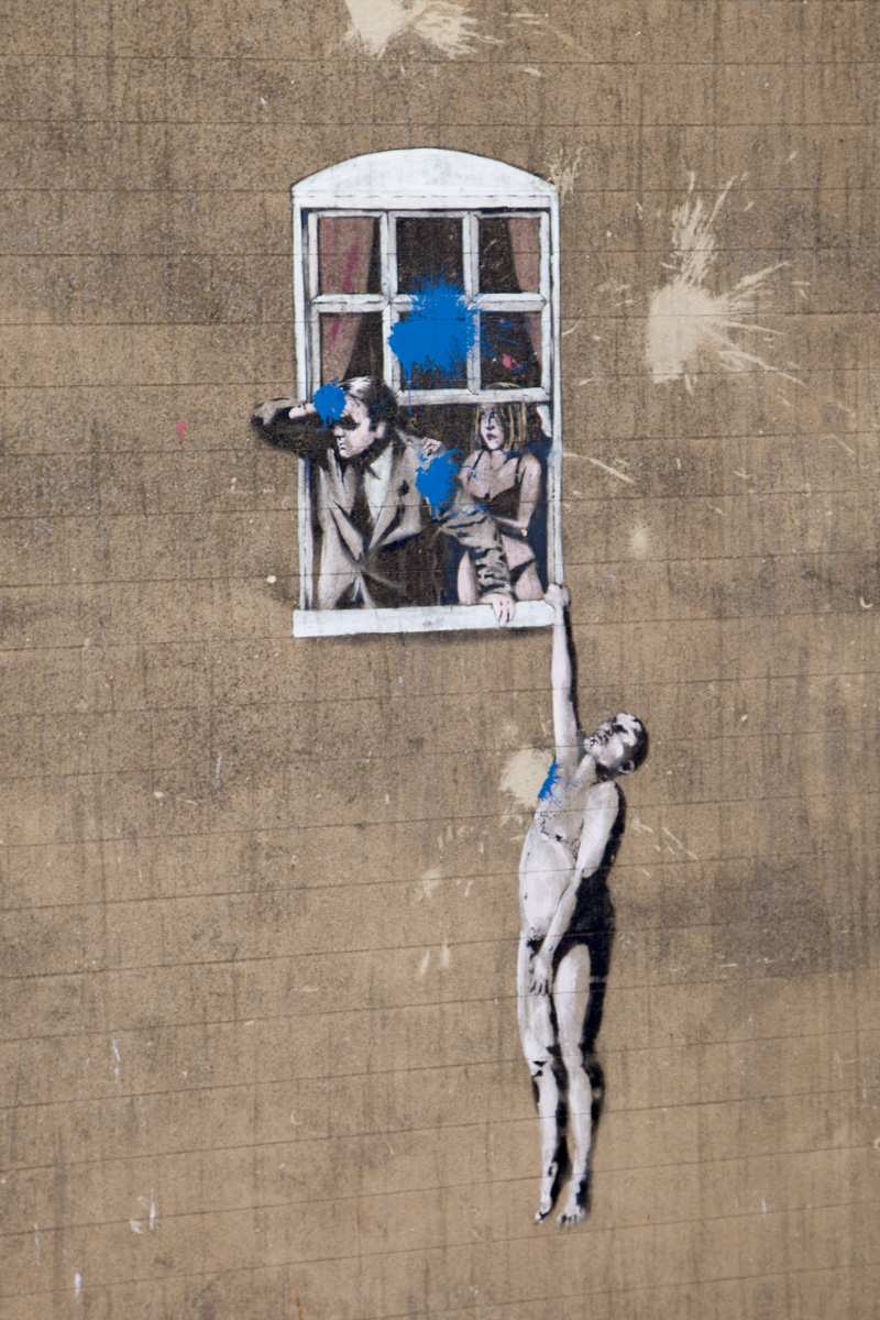 A Banksy - WCF-3144.jpg