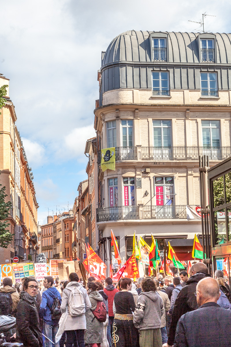 May Day parade in Toulouse - WCF-9414.jpg
