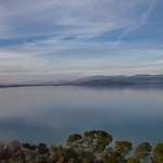 Castiglione del Lago, Italy