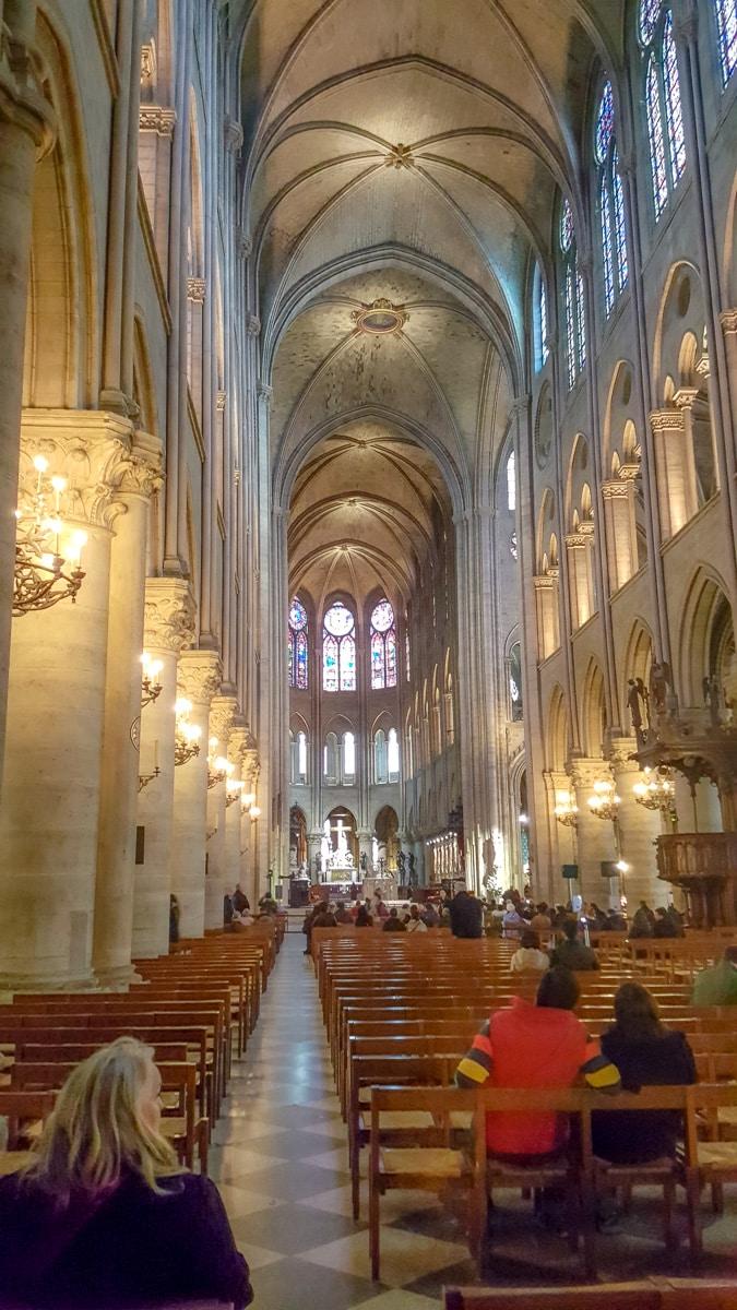 Notre Dame de Paris, France - WCF-160505.jpg