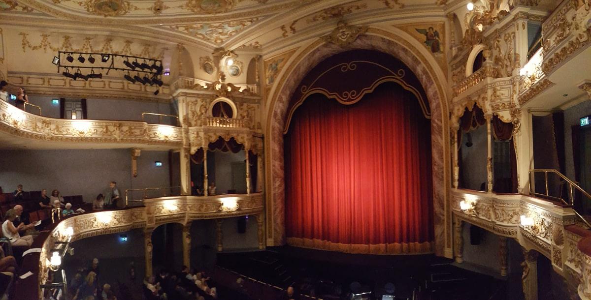 Everyman Theatre - WCF-202601.jpg